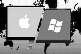 Mac or PC